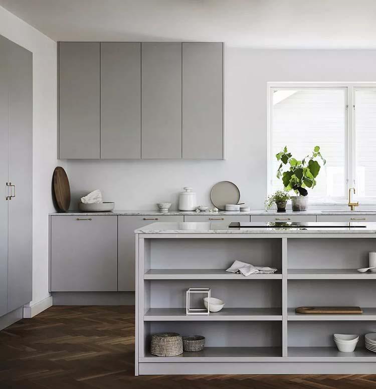 现代成都厨房设计图片北欧ui设计多少钱图片