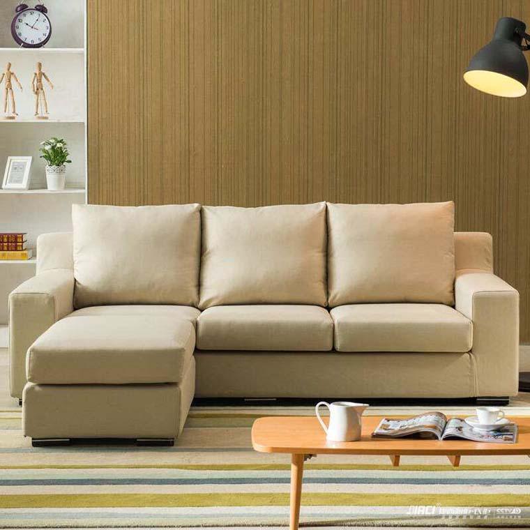 sofa的意思_如果摆放可容纳三、四个人的沙发,那么应该选择多大的茶几来 ...
